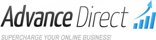 Advance Direct Business Systems